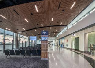 BNA-Concourse-D-3